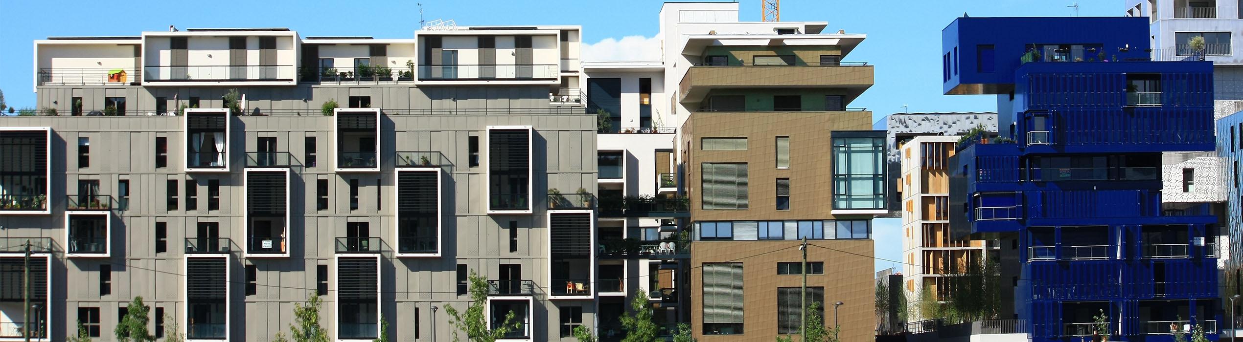 Case passive cosa sono e quanto costa una passive house for Quanto costruire una casa in stile artigiano