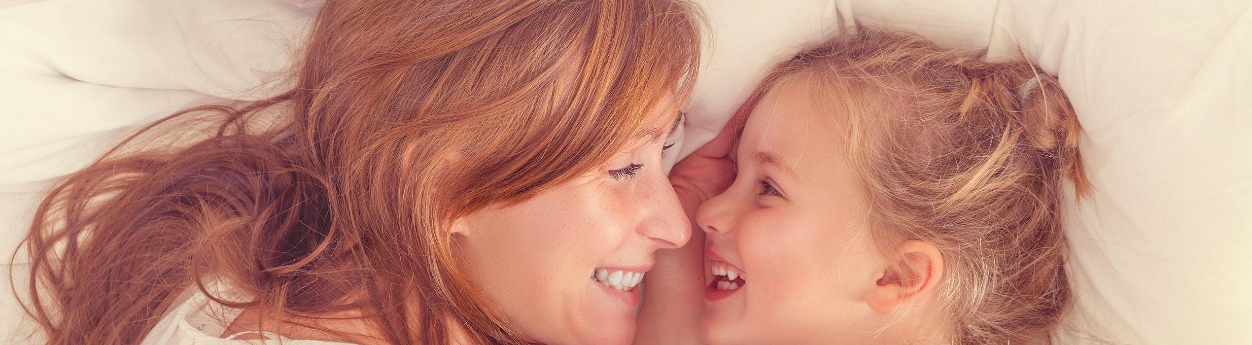 Come affrontare l 39 enuresi notturna nei bambini - Pipi a letto 6 anni ...