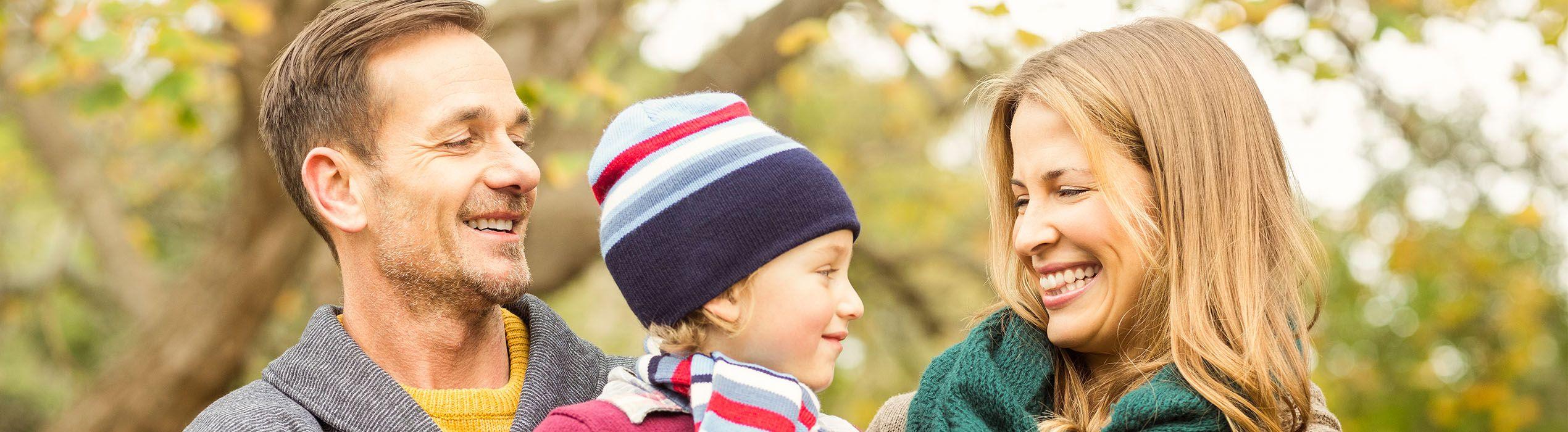 Matrimonio Tema Famiglia : Matrimonio e convivenza cosa cambia in tema di eredità