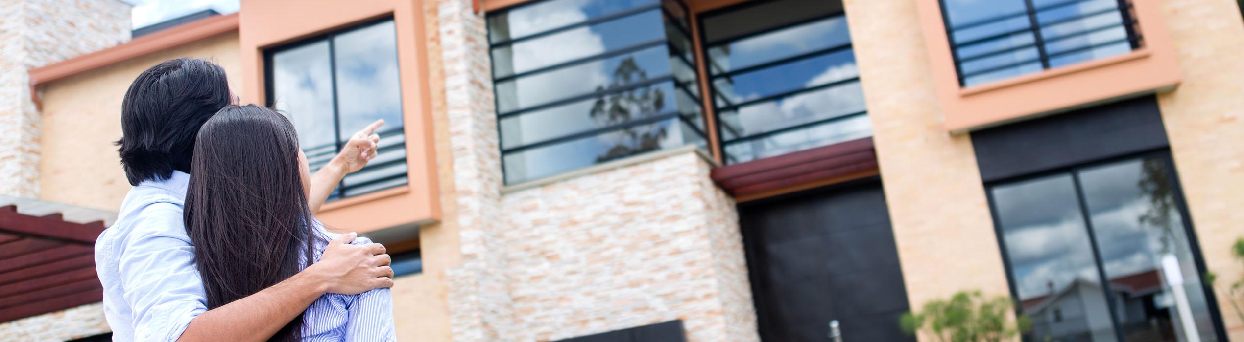 Acquisto prima casa ecco i vantaggi fiscali 2016 - Mutuo posta prima casa ...