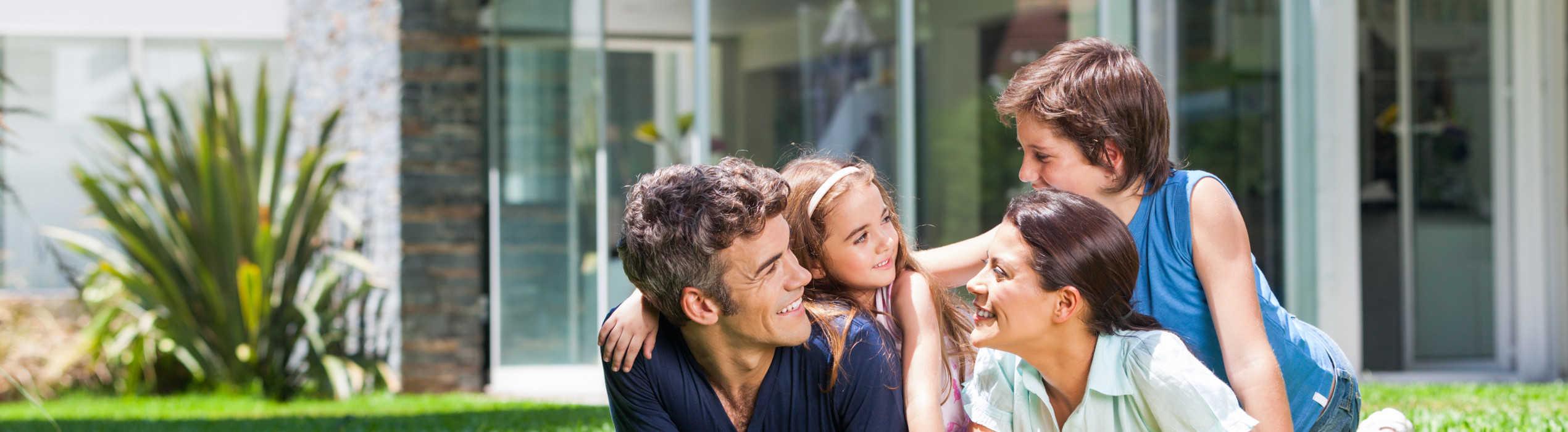 Risparmio energetico casa i consigli per aumentarlo - Casa a risparmio energetico ...