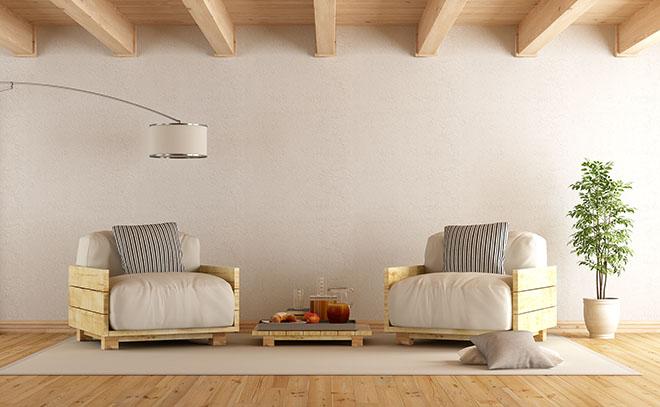 Arredare Casa Spendendo Poco Le Soluzioni Pi Economiche Per With Idee  Economiche Per Arredare Casa