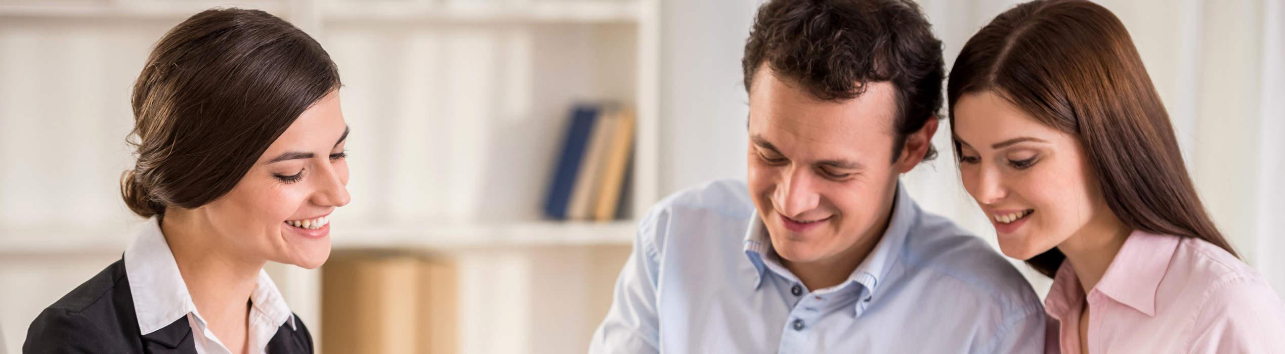 Spese notarili acquisto casa: tutto quello che devi sapere