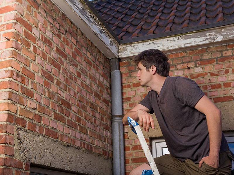 terremoti come controllare se la tua casa sicura